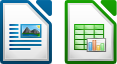 Libreofficeicon1
