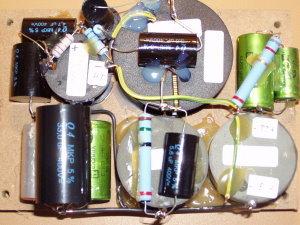 PowerTower2 048 Weiche 300x225