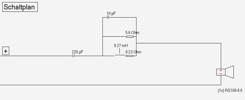 MicroCube Schaltplan 804x330