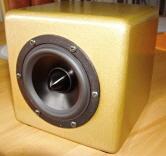 MicroCube V2 017  166x156