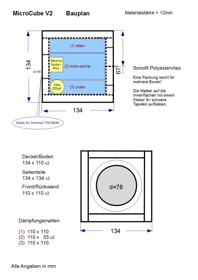 MicroCube V2 Bauplan 689x974