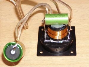 MicroCube V2 Weiche 300x225