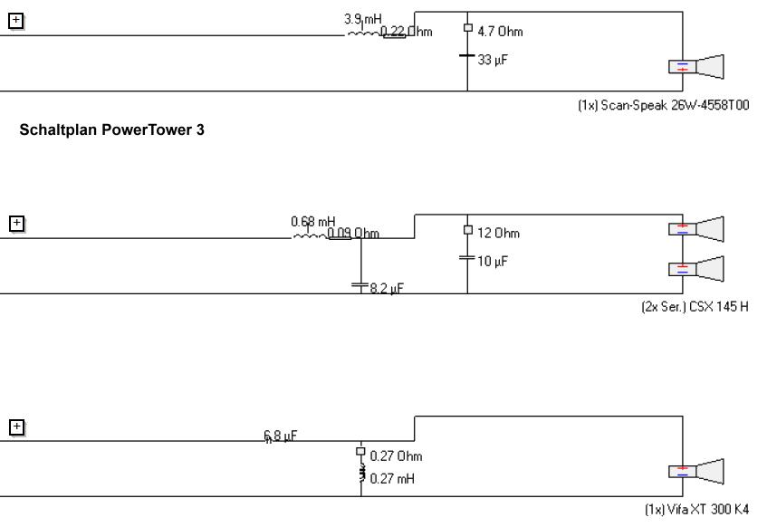 Schaltplan_PowerTower3 mit San-Speak 26W