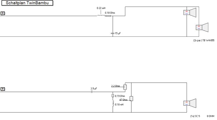 Schaltplan_TwinBambu mit TB W4-655.wbp - 750x418 1