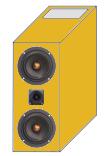 TwinBambu front 108x156