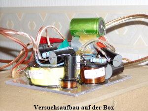 PowerTower2 046 Weiche 300x225